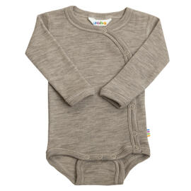 Baby-Bodys Joha