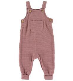 Baby- & Kleinkind-Oberbekleidung Baby- & Kleinkind-Kombis Joha