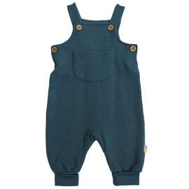 Baby- & Kleinkind-Kombis Baby- & Kleinkind-Oberbekleidung Overalls Joha