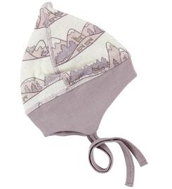 Kopfbekleidung & -tücher Mütze Joha