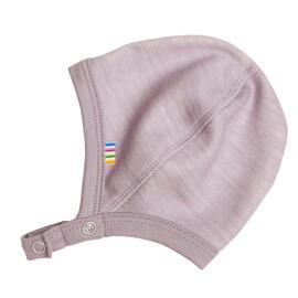 Mütze Joha