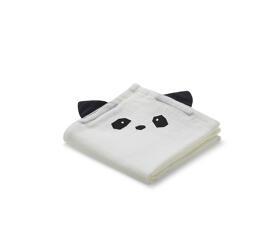 Capes d'allaitement Protège-épaules Couvertures d'emmaillotage et couvertures pour bébés Change de bébé Liewood