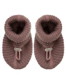 Chaussures Joha