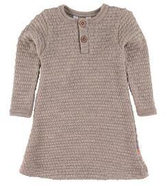 Robes pour bébé et tout-petits Joha