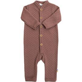 Combinaisons pantalon et combishorts Hauts pour bébés et tout-petits Joha
