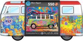 Puzzles Eurographics Puzzles