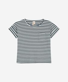 Shirts & Tops GRAY LABEL