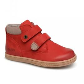 Chaussures confort KICKERS