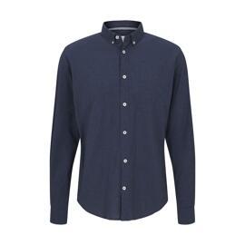 Vêtements Tom Tailor