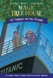 6-10 Jahre Random House US