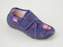 Chaussures Beck