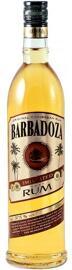 Rum Barbadoza