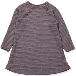 Robes pour bébé et tout-petits Jupes Joha