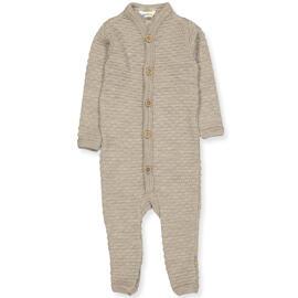 Ensembles pour bébés et tout-petits Combinaisons pantalon et combishorts Joha