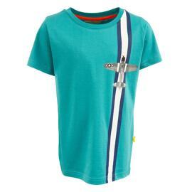 Shirts STONES AND BONES