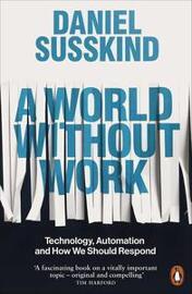 Business- & Wirtschaftsbücher Penguin Books