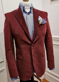 Costumes et tailleurs à pantalon Loro Piana