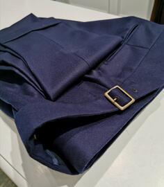 Pantalons Holland & Sherry
