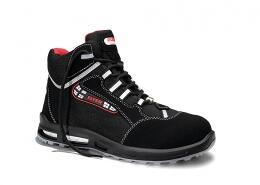 Chaussures de sécurité ELTEN