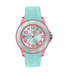 Armbanduhren ICE WATCH