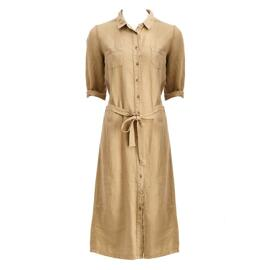 Robes Signe nature