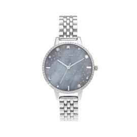 Armbanduhren Olivia Burton
