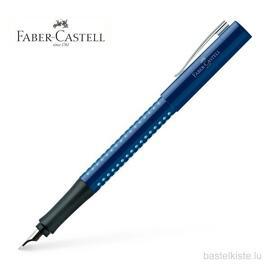 Schreibstifte, Kugelschreiber & Füller Faber-Castell