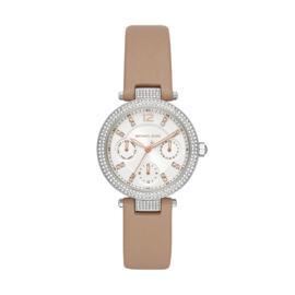 Damenuhren Armbanduhren Michael Kors