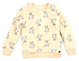 Pyjamas Vêtements de détente Rebelle