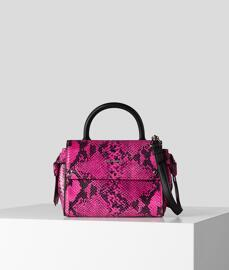 Bagages et maroquinerie KARL LAGERFELD