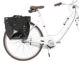 Sacoches pour vélo Cobags