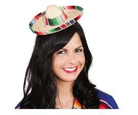 Chapeaux de déguisement Kostüme