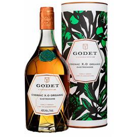 cognac Godet