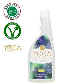 Yoga- & Pilatesmatten Haushaltsdesinfektion Yoga Cleaner