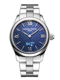 Smartwatches Frédérique Constant