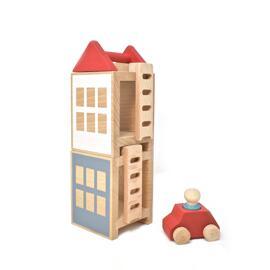 Spielzeuge & Spiele lubulona