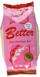 Reis Better