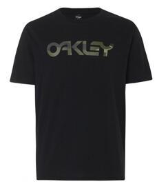 Vêtements oakly