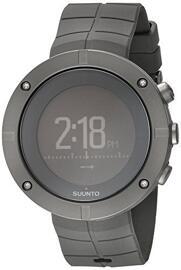 Armbanduhren & Taschenuhren SUUNTO