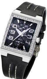 Armbanduhren & Taschenuhren FESTINA