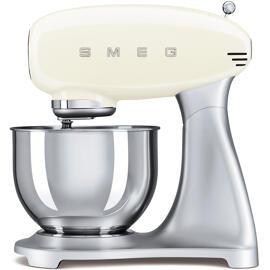 Mixer & Pürierstäbe SMEG