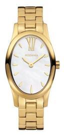 Armbanduhren & Taschenuhren RODANIA