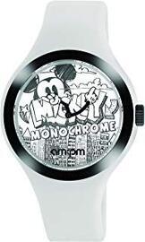 Armbanduhren & Taschenuhren AM-PM