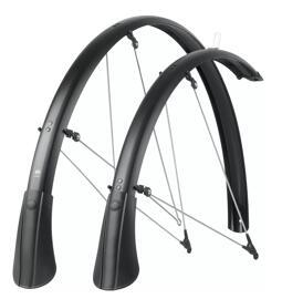 Garde-boue de vélo SKS