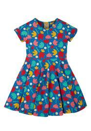 Kleider für Babys & Kleinkinder Kleider frugi