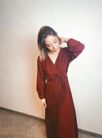 Vêtements et accessoires Actu'L Pons