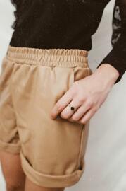 Bekleidung & Accessoires Actu'L Pons