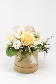 Blumen Atelier créatif Petra