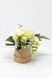 Fleurs Atelier créatif Petra