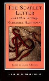 fiction Livres Norton à définir